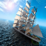 Zeilschip 1